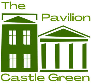castle-green-pavilion